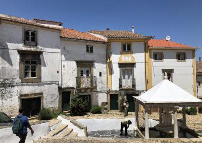 03 Castelo Plaza