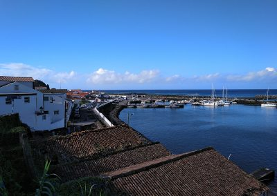 Porto Lajes